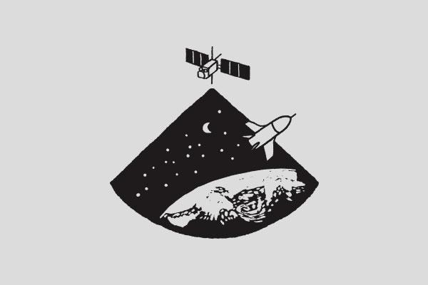 九州工業大学宇宙システム工学科